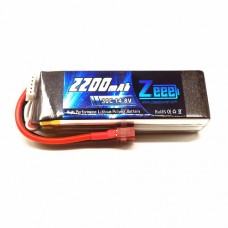 Zeee Power 2200mAh-14.8V-30C