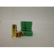 6.5mm Polarized female