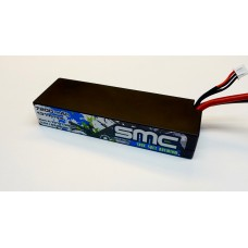 True Spec Premium 7.4V 7200mAh 131 Amps/90C