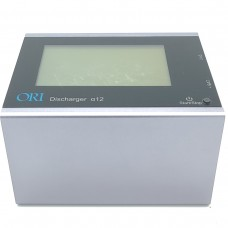 Ori a12 Storage Discharger