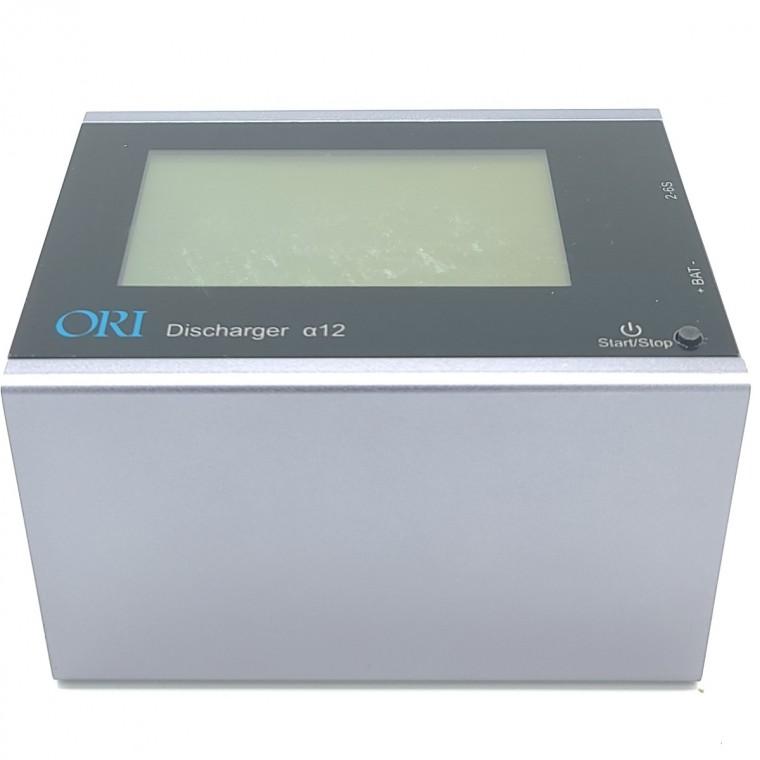 Ori a12 Storage Discharger