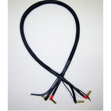 5mm/4mm inboard complete 2S Charging cable