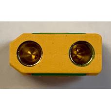 XT90-S Anti-Spark Female connector