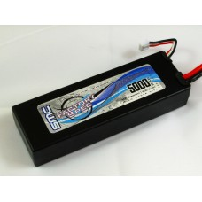 Factory Spec 7.4V 5000mAh 40C