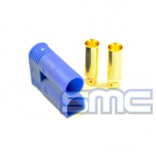 EC5 Female 5mm connector