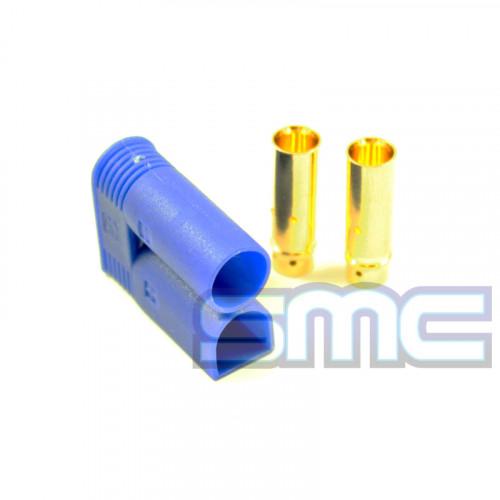 EC5 Female 5mm connector
