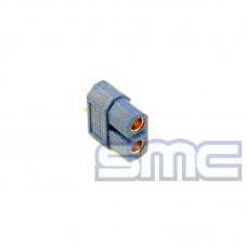XT60 Female low resistance connector